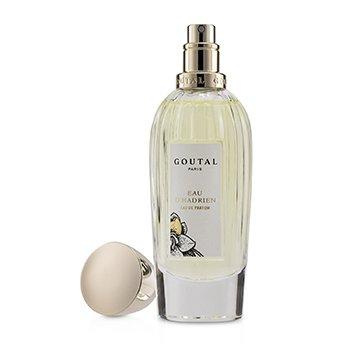 Eau D'Hadrien Eau De Parfum Spray  50ml/1.7oz