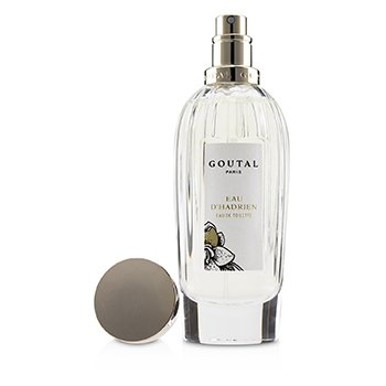 Eau D'Hadrien Eau De Toilette Spray  50ml/1.7oz