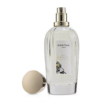 Eau D'Hadrien Eau De Toilette Spray  100ml/3.4oz