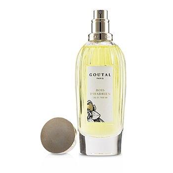 Bois D'Hadrien Eau De Parfum Spray  50ml/1.7oz