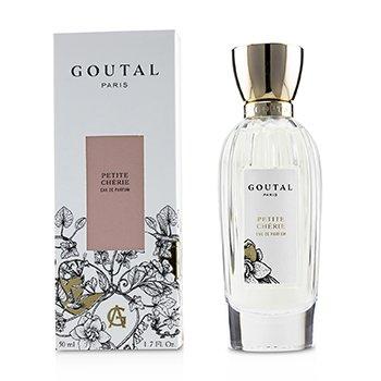 Petite Cherie Eau De Parfum Spray  50ml/1.7oz
