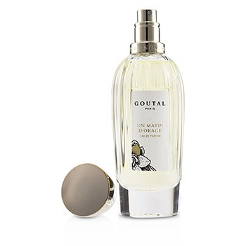 Un Matin D'Orage Eau De Parfum Spray  50ml/1.7oz
