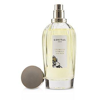 Un Matin D'Orage Eau De Parfum Spray  100ml/3.4oz