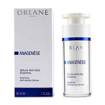 Anagenese Essential Anti-Aging Serum  30ml/1oz