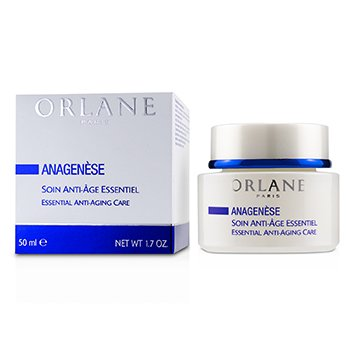 Anagenese Essential Anti-Aging Care  50ml/1.7oz