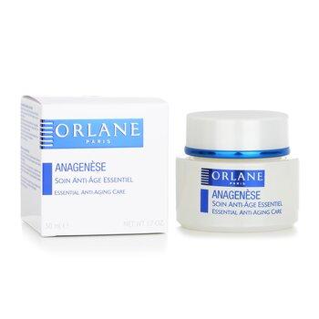 Anagenese Essential Anti-Aging Care 50ml/1.7oz