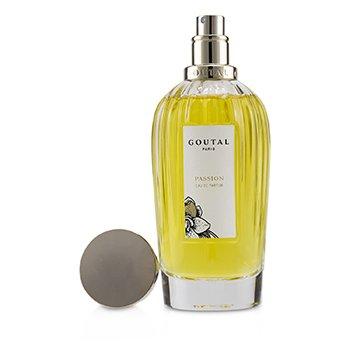 Passion Eau De Parfum Spray  100ml/3.4oz