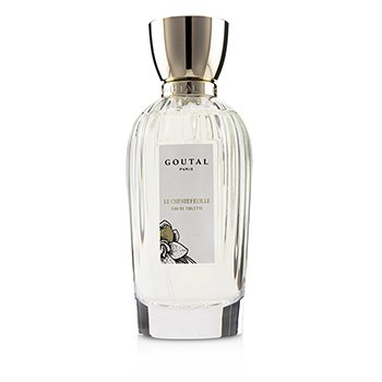 Le Chevrefeuille Eau De Toilette Spray  100ml/3.4oz