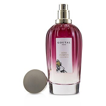 Rose Pompon Eau De Parfum Spray  100ml/3.4oz