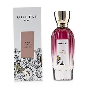 Rose Pompon Eau De Parfum Spray 50ml/1.7oz