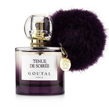 Tenue De Soiree Eau De Parfum Spray  50ml/1.7oz