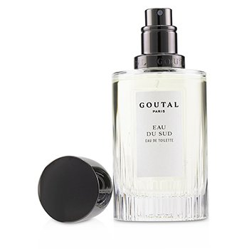 Eau Du Sud Eau De Toilette Spray  50ml/1.7oz