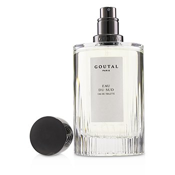 Eau Du Sud Eau De Toilette Spray  100ml/3.4oz