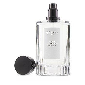 Musc Nomade Eau De Parfum Spray  100ml/3.4oz
