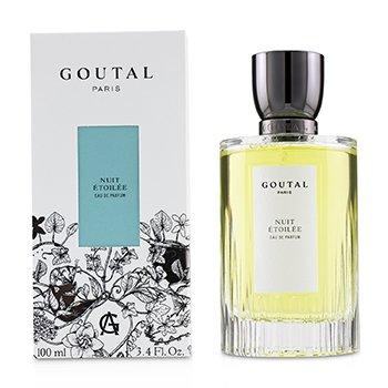 Nuit Etoilee Eau De Parfum Spray  100ml/3.4oz