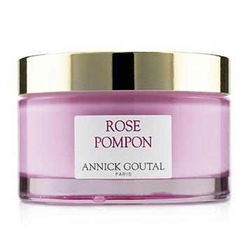 Rose Pompon Освежающий Гель для Тела 175ml/5.9oz
