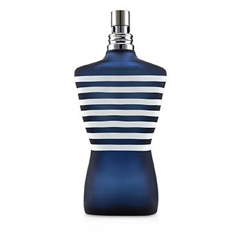 Le Male In The Navy Eau De Toilette Spray  125ml/4.2oz