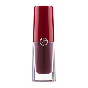 Lip Magnet Second Skin Intense Matte Color  3.9ml/0.13oz