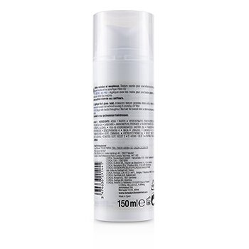 Professionnel Tecni.Art Fix Move (Light Gel That Gives Hold - Force 4) 150ml/5oz