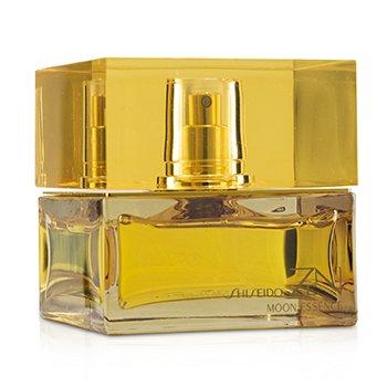 Zen Moon Essence Eau De Parfum Intense Spray  50ml/1.6oz