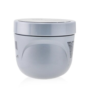 Professionnel Tecni.Art Density Material (Texturizing Wax-Paste - Force 4) 100ml/3.3oz