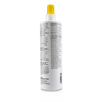 Taming Spray (Kids Detangler - Ouch-Free)  500ml/16.9oz