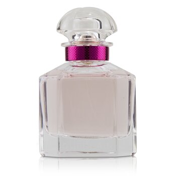 Mon Guerlain Bloom Of Rose Eau De Toilette Spray  50ml/1.6oz