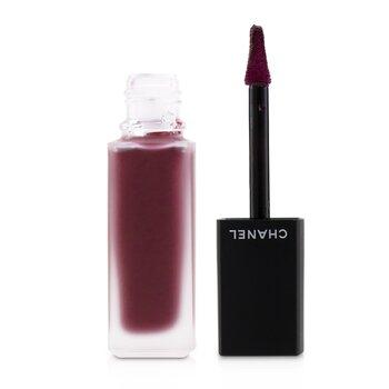 Rouge Allure Ink Matte Liquid Lip Colour  6ml/0.2oz