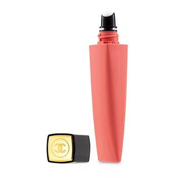 Rouge Allure Liquid Powder  9ml/0.3oz