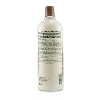 Rosemary Mint Weightless Conditioner  1000ml/33.8oz