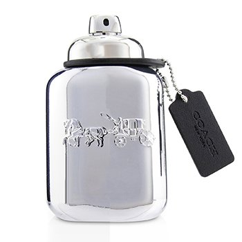 Platinum Eau De Parfum Spray  60ml/2oz