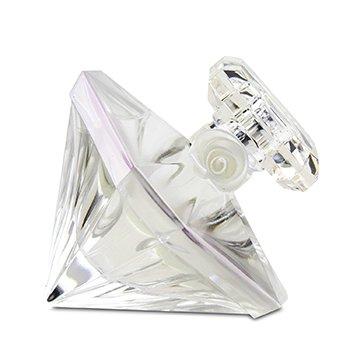 La Nuit Tresor Musc Diamant L'Eau De Parfum Spray  50ml/1.7oz