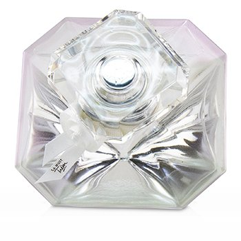 La Nuit Tresor Musc Diamant L'Eau De Parfum Spray  75ml/2.5oz
