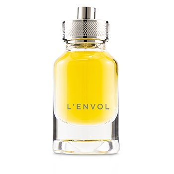 L'Envol De Cartier Eau De Parfum Spray  50ml/1.6oz