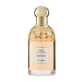 Aqua Allegoria Passiflora Eau de Toilette Spray  75ml/2.5oz