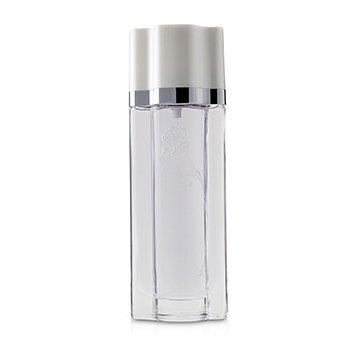 Flor Eau De Parfum Spray  100ml/3.4oz
