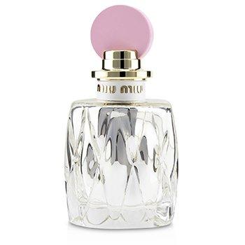 Fleur D'Argent Eau De Parfum Absolue Spray  100ml/3.4oz