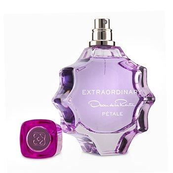 Extraordinary Petale Eau De Parfum Spray  90ml/3oz