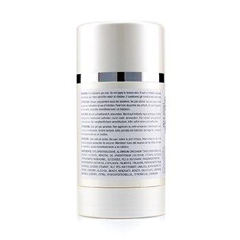 Oscar Anti-Perspirant Deodorant Stick  75g/2.5oz