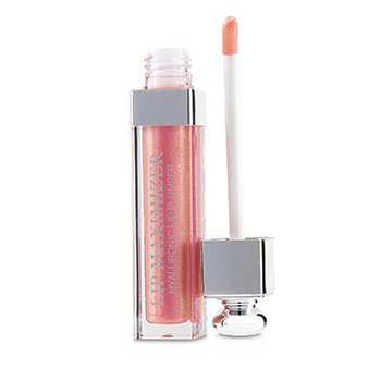 Dior Addict Lip Maximizer (Hyaluronic Lip Plumper)  6ml/0.2oz