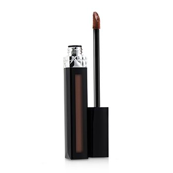 Rouge Dior Liquid Lip Stain  6ml/0.2oz