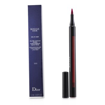 Rouge Dior Ink Lip Liner  1.1ml/0.03oz