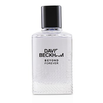 Beyond Forever Eau De Toilette Spray  90ml/3oz