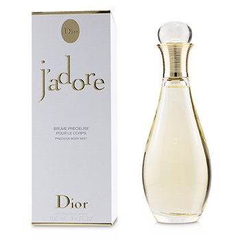 J'Adore Precious Body Mist 100ml/3.4oz