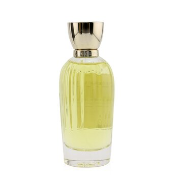 Un Matin D'orage Eau De Parfum Spray (Without Cellophane)  100ml/3.4oz