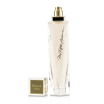 My Fifth Avenue Eau De Parfum Spray  100ml/3.3oz
