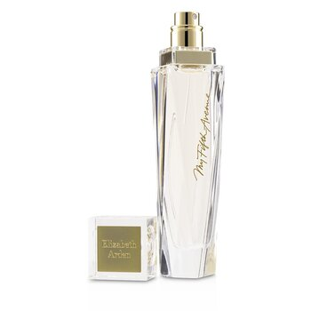 My Fifth Avenue Eau De Parfum Spray  30ml/1oz