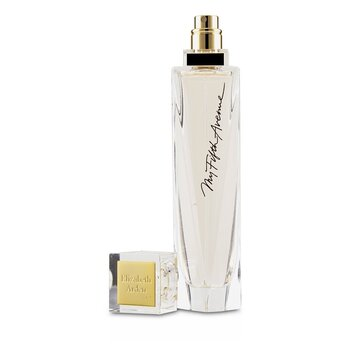 My Fifth Avenue Eau De Parfum Spray  50ml/1.7oz