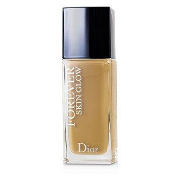Dior Forever Skin Glow 24H Wear High Perfection Foundation SPF 35  30ml/1oz