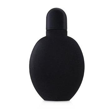 Dark Obsession Eau De Toilette Spray  125ml/4oz